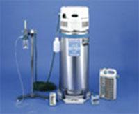 Hệ thống cung cấp Oxy lỏng tại nhà