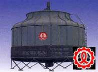 Tháp giải nhiệt tròn LBC-W