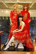 Hình ảnh Linh San
