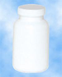 Chai lọ nhựa đựng dược phẩm