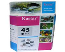 Mực in Kastar