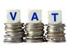 Thuế giá trị gia tăng
