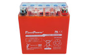 FirstPower FPM5-12A