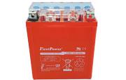 FirstPower FPM7-12C