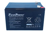 FirstPower FP12120D