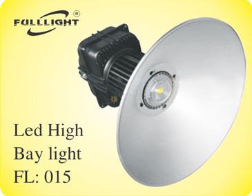 Đèn chiếu sáng cao cấp