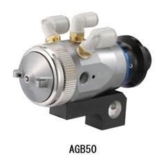 Súng tự động Asahi AGB50