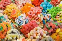 Màu thực phẩm