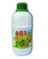 603 Super