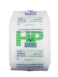 Hạt nhựa PP1102K