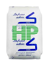 Hạt nhựa HD0952