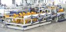 Dây chuyền sản xuất PVC 250