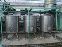 Xử lý nước