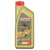 Castrol Power1 4T