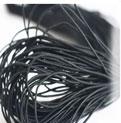 Thun chỉ Elastic Thread