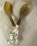 Muỗng nĩa