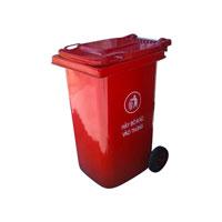 Thùng rác Composite cho doanh nghiệp