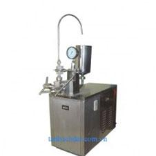 Máy đồng hóa thử nghiệm (GYB)