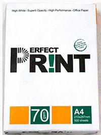 Giấy Erfect-Print-4-70Gr
