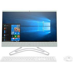 Máy tính HP AiO