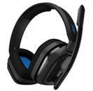 Head Phone Astro Gaming Logitech A10