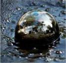 Hóa chất tẩy dầu nhớt siêu việt