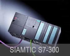 PLC S7-300