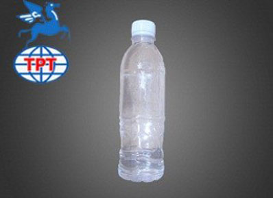 Chai nhựa 330ml