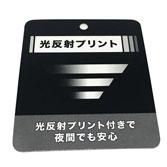 Thẻ bài