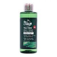 Nướchoa hồng Tea Tree ngăn ngừa trị mụn
