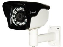 Camera AHD hồng ngoại