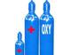 Khí Oxy y tế