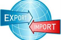 Tư vân xuất nhập khẩu hàng hóa