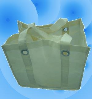 PP-non-woven-shopping-bag-NW-02