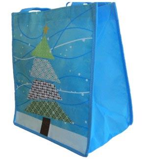 PP-non-woven-shopping-bag-NW-06