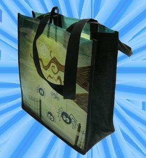PP-non-woven-shopping-bag-NW-09