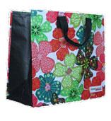 PP-woven-shopping-bag-SB-06