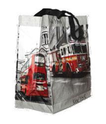 PP-woven-shopping-bag-SB-07