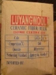 Bông ceramic cuộn
