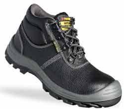 Giày Jogger Besboy