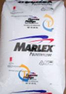 HDPE Blow 5502BN Marlex