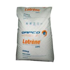 Lotren LDPE Film FD 0474