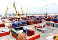 Vận tải hàng hóa Bắc Trung Nam