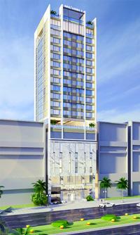 Khách sạn Như Minh III