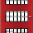 Hộp hiển thị phụ 8-64 kênh