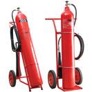 Bình chữa cháy CO2 MT4