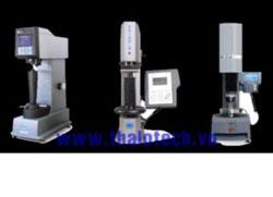 thiết bị kiểm tra vật liệu kim loại- máy đo độ cứng