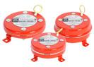 Hệ thống chữa cháy khí sạch Aerosol