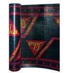 Vật liệu chống thấm Sika Bituseal-T130-SG