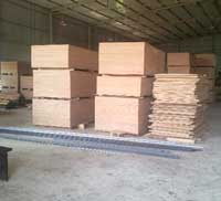 PLywood HPW 02